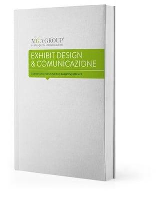 exhibit-e-Book_Vert.jpg